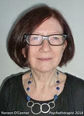 Noreen O'Connor